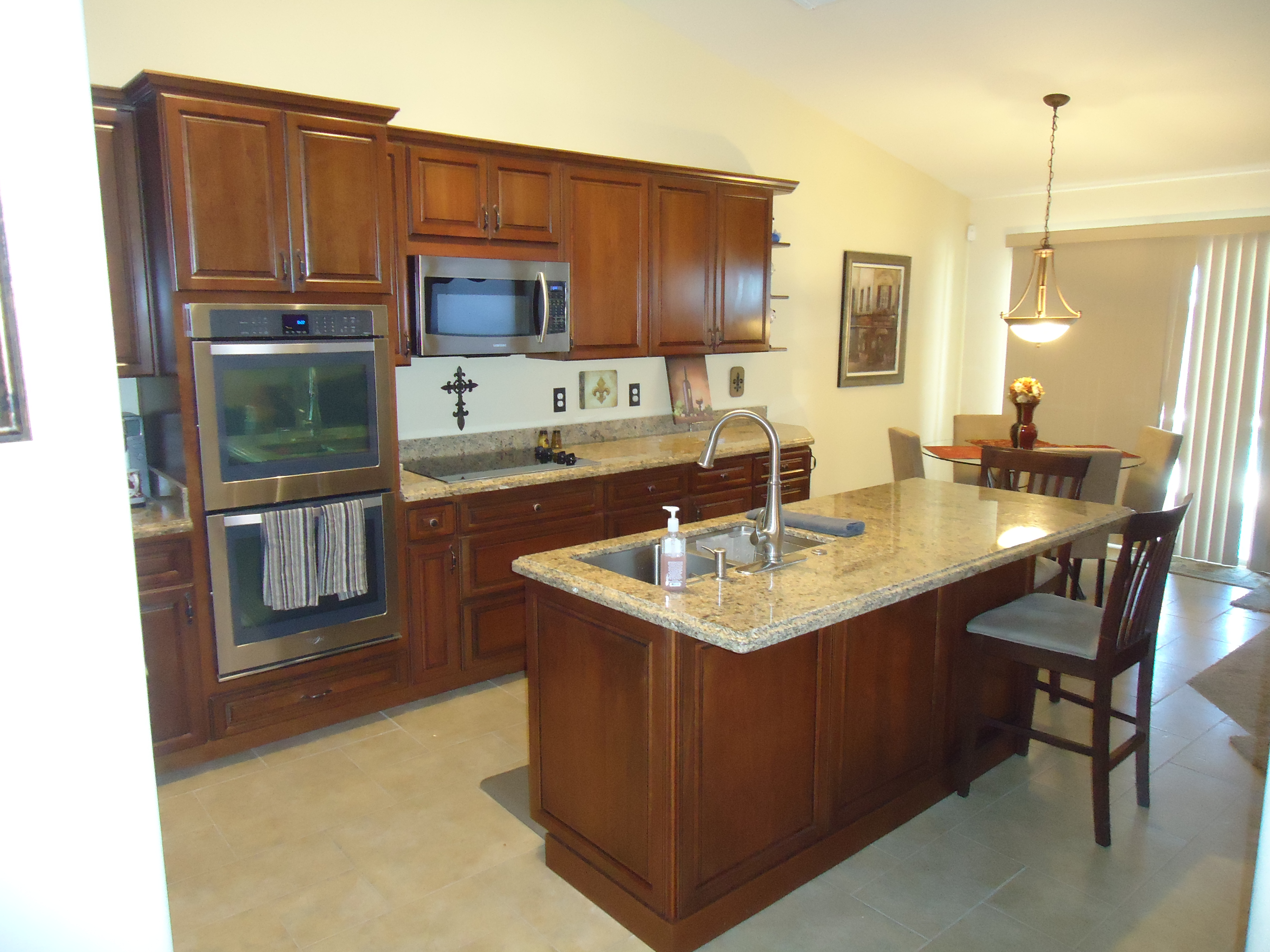Gallery of Remodeling Projects