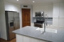 North Phoenix kitchen remodeling project by Valcon General professional remodeling contractors