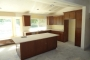 Kitchen remodel project photo in Chandler, AZ