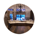 Valcon General Peoria Home Remodeling Services